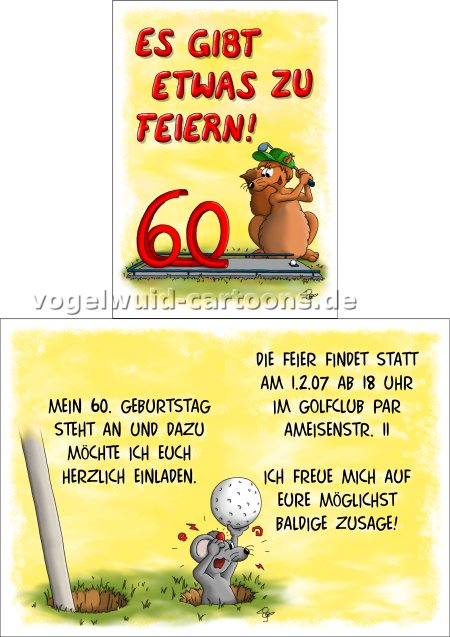 einladung 30 geburtstag text lustig new calendar template site. Black Bedroom Furniture Sets. Home Design Ideas