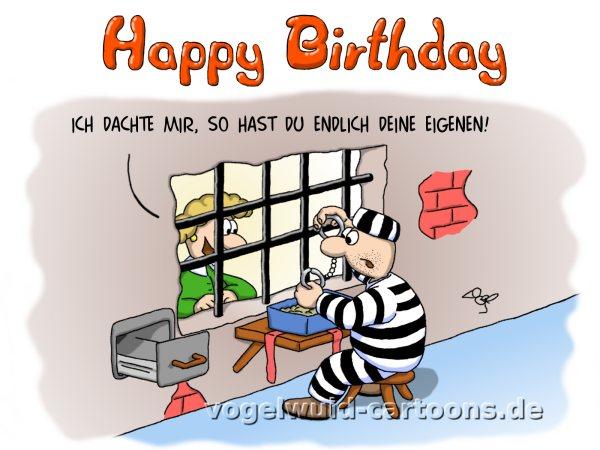 Geburtstag Cartoons Lustig Gloriarerelist Site