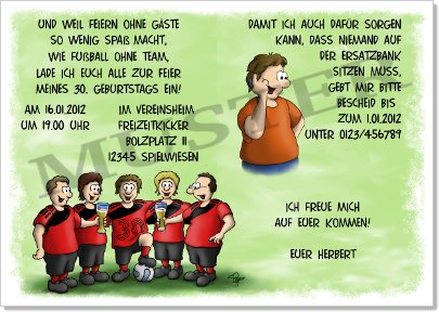 Geburtstagsspruche Und Geburtstagswunsche Fur Fussballer Fussball Zitate