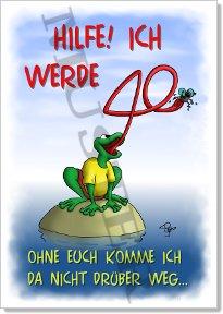 Einladungen runder Geburtstag ( 30 40 50 60 ...) Einladungskarten Party Feier | eBay